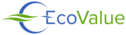EcoValue