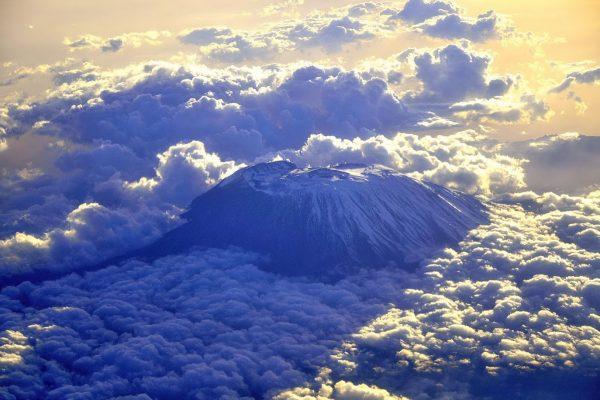 Mt Kilimanjaro5_2